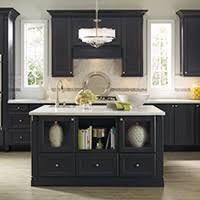 thomasville design your room kitchen cabinets