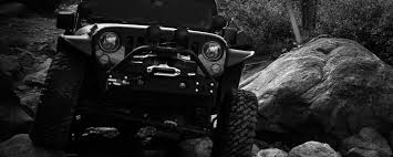 beach jeep accessories about us