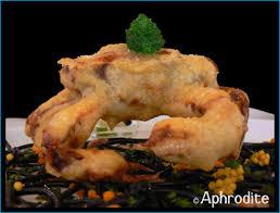 cuisiner crabe crabe mou ou shell trucs et bidules de trotine