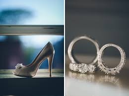 wedding shoes ny wedding jackson ny ben lau nyc nj wedding