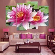 Wohnzimmer Deko Pink Wohndesign 2017 Herrlich Fabelhafte Dekoration Erstaunlich D
