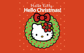 kitty vector graphics download