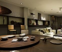 pleasing best interior design firms decor in luxury home interior