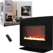home decor black friday home decor black friday electric fireplace lowes black friday