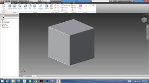 class 5 123d make development benmtay digital fabrication