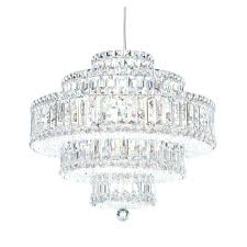 Cleaning Chandelier Crystals Crystal Chandelier Cleaning Solution U2013 Eimat Co