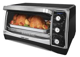 Breville Toaster Oven 650xl Breville Bov650xl Review Buy This Or The Bov450xl