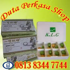 sell drug authorities from indonesia by duta perkasa shop cheap price