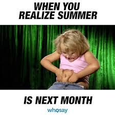 Diet Meme - wednesday meme when your diet isn t exactly going well watch or