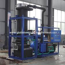 Czech Woodworking Machinery Manufacturers Association by German Machine Manufacturers China German Machine Suppliers