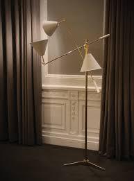 sinatra vintage floor lamp delightfull