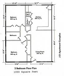 one story home plans 100 one story two bedroom house plans 100 small homes floor