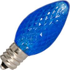 Christmas Decoration Replacement Light Bulbs by Topbulb Makes Christmas Lighting Easier From Topbulb