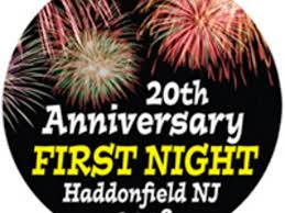 new years events in nj haddonfield new year s events 2018 guide haddonfield nj patch