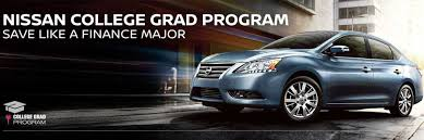 nissan nissan dealership providence ri used cars speedcraft nissan