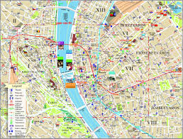 Nyc Subway Map High Resolution by Budapest Subway Map For Download Metro In Budapest High