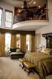 mediterranean style bedroom best 25 mediterranean bedroom ideas on villas