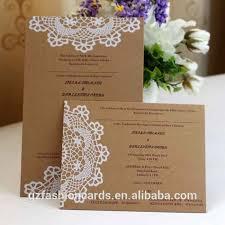 wedding invitations luxury 2014 new luxury laser cut wedding invitations view laser cut