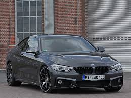 bmw 435i m sport coupe 2014 bmw 435i xdrive reviews msrp ratings with amazing