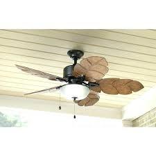 60 inch ceiling fans home depot hunter outdoor ceiling fans landlinkmontana org