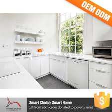 stainless steel kitchen cabinets tehranway decoration kitchen cabinet accessories malaysia kitchen cabinet in malaysia blum kitchen malaysia blum kitchen malaysia suppliers and at alibabacom
