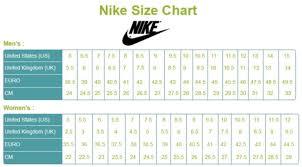nike si e nike air presto 848132 009 s running shoes black size 7 7 5