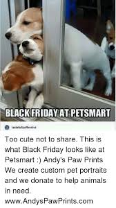 petsmart black friday search cute friday memes on me me