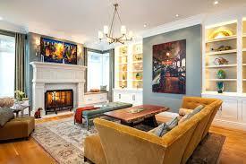 craftsman home interiors pictures craftsman interior paint colors proportionfit info