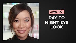 by terry foundation face makeup mecca cosmetica how to create a day to night eye look i mecca beauty junkie youtube