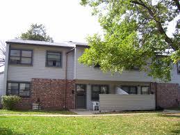 housing in omaha 5615 northhampton blvd omaha ne 68105