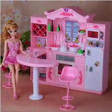 aliexpress com buy children play house toys simulation kitchen