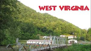 West Virginia How Fast Does Sound Travel In Air images Top 10 reasons not to move to west virginia the mountain state jpg