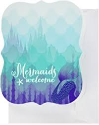 Under The Sea Decorations For Prom Amazon Com Mermaids Under The Sea Party Supplies Value Party