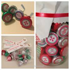 christmaskisses wholesale candy online blog