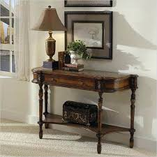 entry table with mirror foyer table decorating ideas tables foyer Tables For Foyer