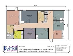 dental clinic floor plan design smart design medical clinic floor plan sle 5 medical office