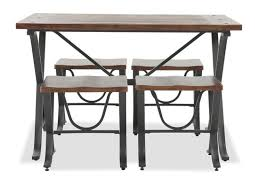 mathis brothers dining tables dining room sets kitchen furniture mathis brothers