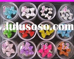 3d acrylic nail art 3d acrylic nail art manufacturers in lulusoso