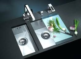 double sinks kitchen double sink kitchen kitchen sinks double sink kitchen cabinet