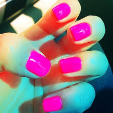 number 1 nail design nail salons 1721 n long beach blvd