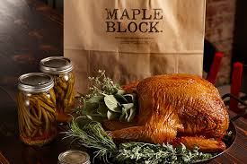 thanksgiving 2017 maple block co