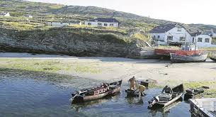 inishturk jobs inishturk island home to 60 people several b bs and a lively