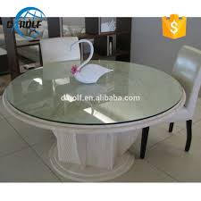 Oval Marble Dining Table Marble Round Dining Table Marble Round Dining Table Suppliers And