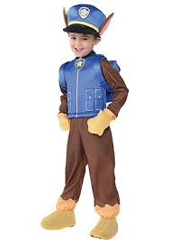 halloween costume ideas toddlers 30 paw patrol