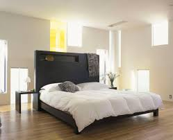 preparing your home for appraisal marni jimenez
