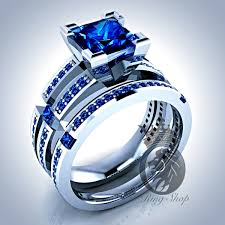 r2d2 wedding ring insanely amazing gadgets for your friends