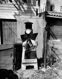 california historical society history keepers backyard
