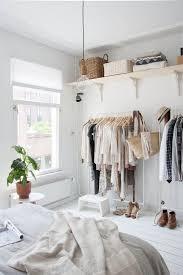 fashion bedroom fashion bedrooms design decoration