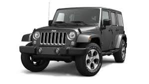 jeep wrangler grey jeep wrangler unlimited offers