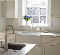 100 rohl kitchen faucets faucet com u 4776l pn 2 in